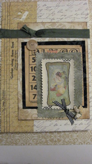 IMG_1793