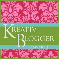 Kreative_award