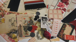 Valentine Kit from Lisa Cook