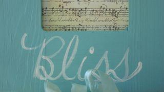 aqua bliss frame