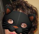 Kittycostume