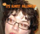 Halloweenme
