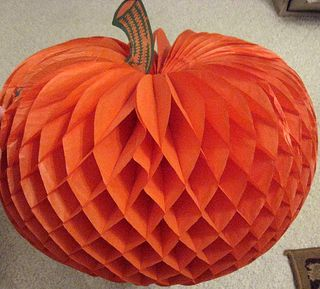 and a great pumpkin, all on my Etsy.