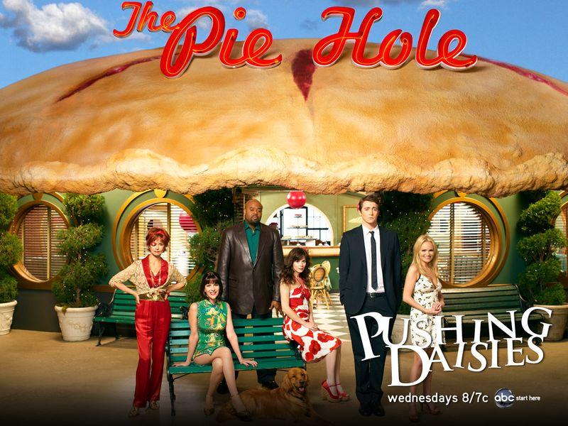 Pushing_daisies_piehole_cast