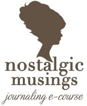 Nostalgicjournaling-175px