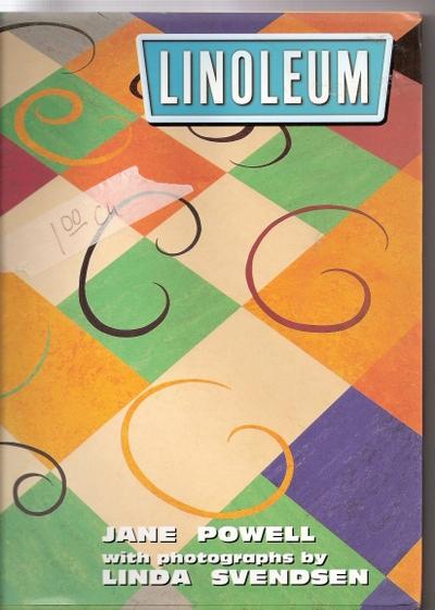 Linoleum_2