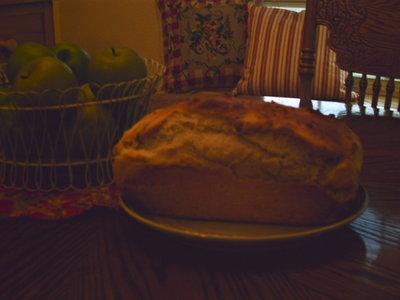 Yummybread