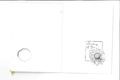 Insidecard2