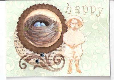 Happycard2