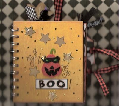 Boobook1
