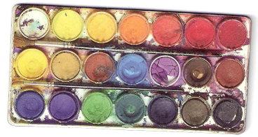 Paintbox_2