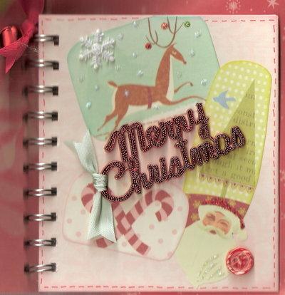 Pinkbook1