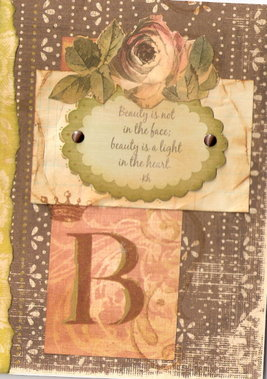 Heartlightcard