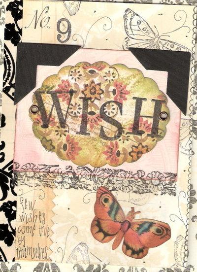 Wishcard_2