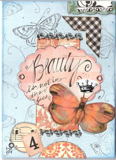 Beauty1_2