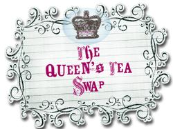 Queensteaswap