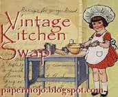 Kitchenswap3_2