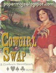 Cowgirlswap_2