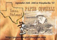 Cowgirlpaper1
